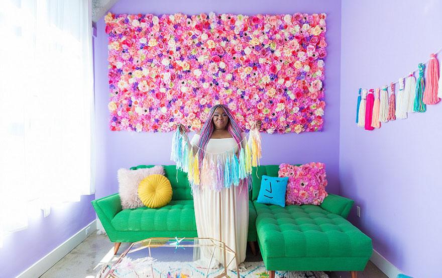 apartamento-colorido (7)