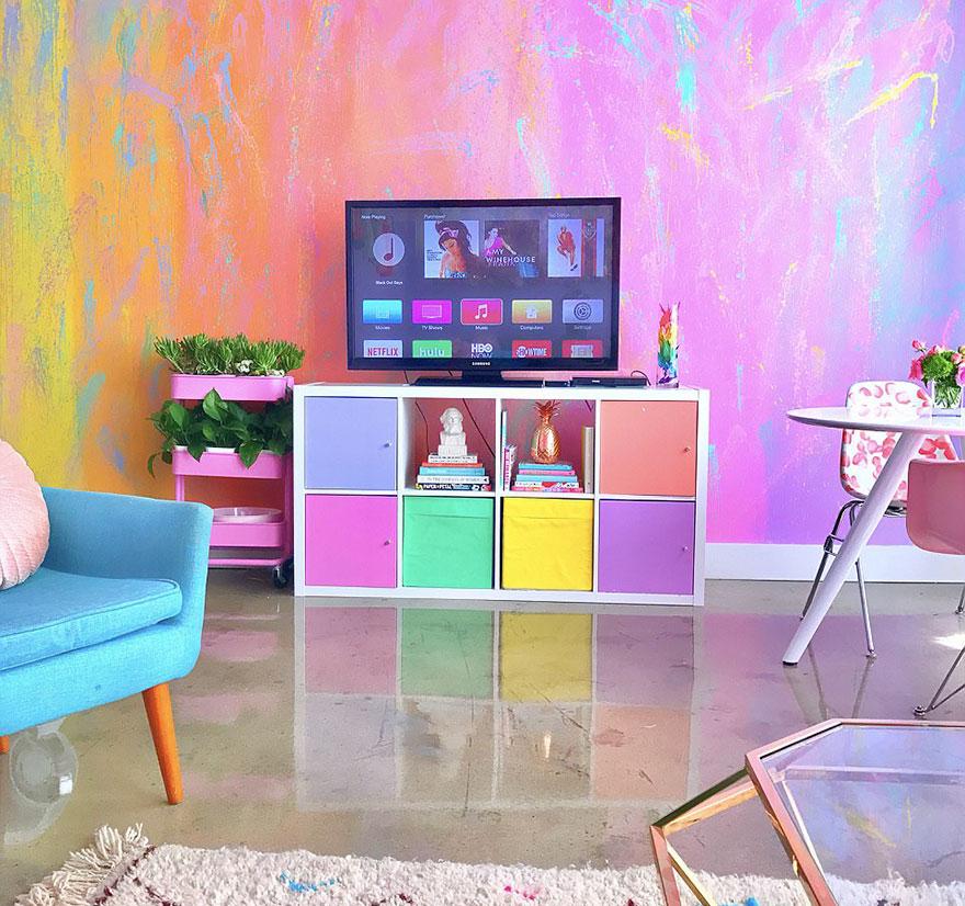 apartamento-colorido (8)