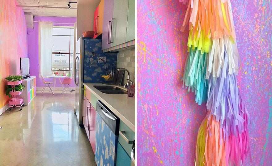 apartamento-colorido (9)