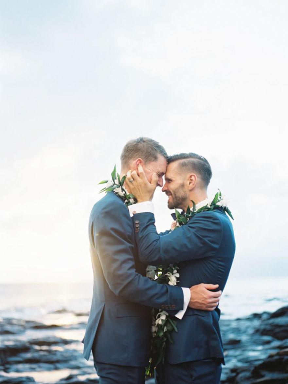 casamentos-gays (1)