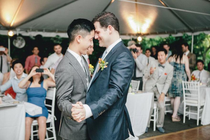 casamentos-gays (12)
