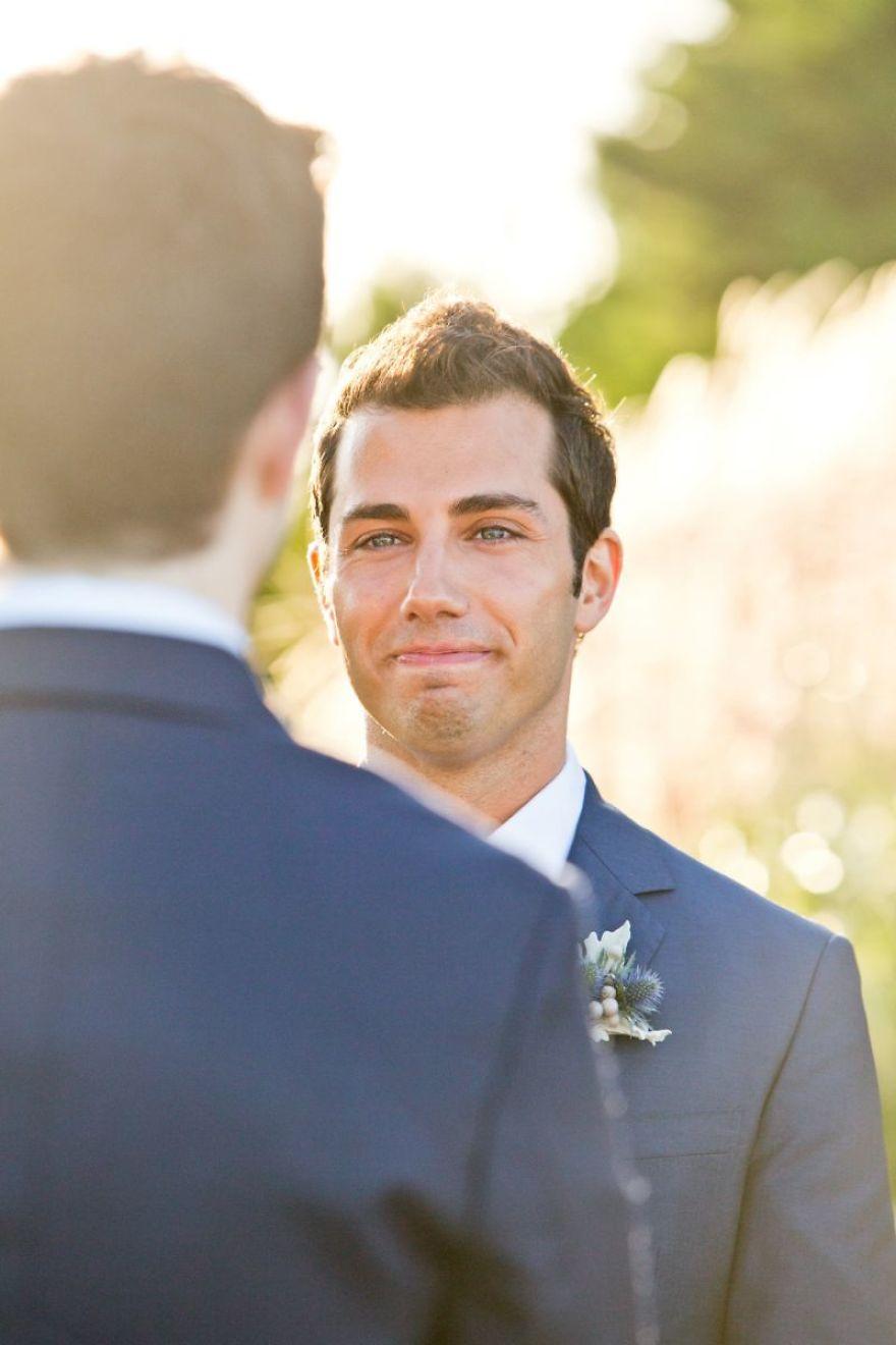 casamentos-gays (13)