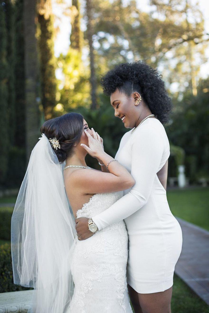 casamentos-gays (14)