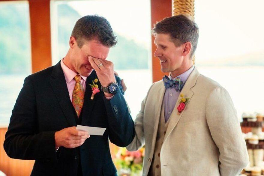 casamentos-gays (18)