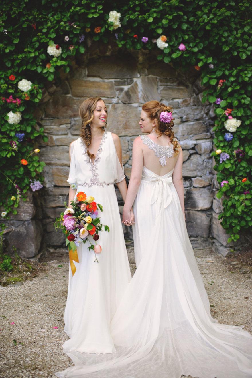 casamentos-gays (2)