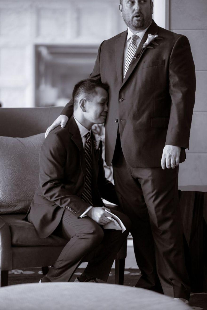 casamentos-gays (20)