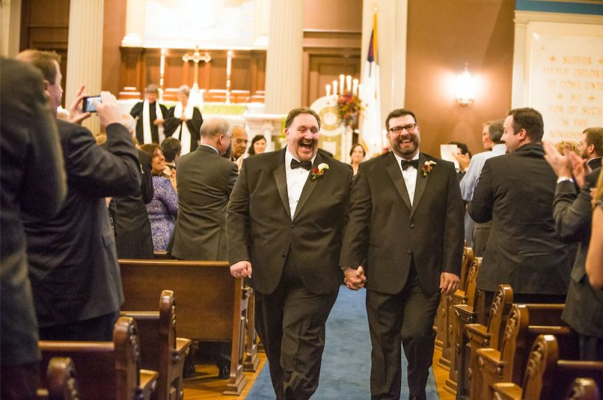 casamentos-gays (23)