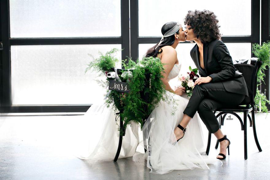 casamentos-gays (24)