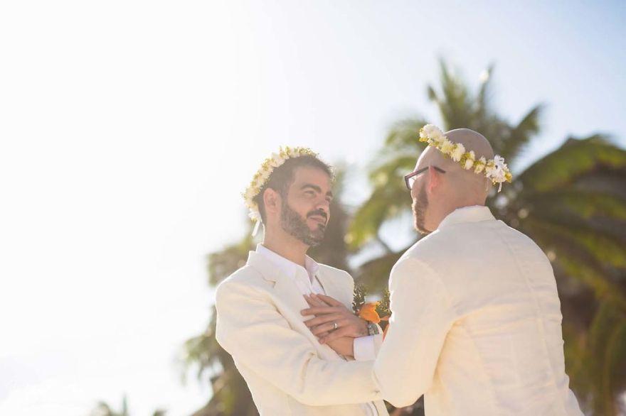 casamentos-gays (26)