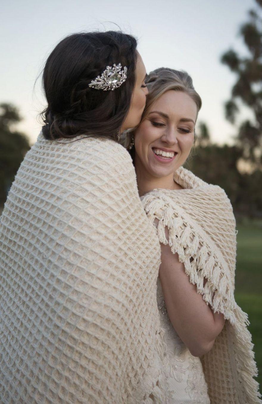 casamentos-gays (27)