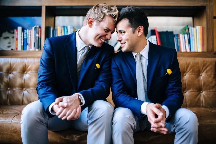 casamentos-gays (28)