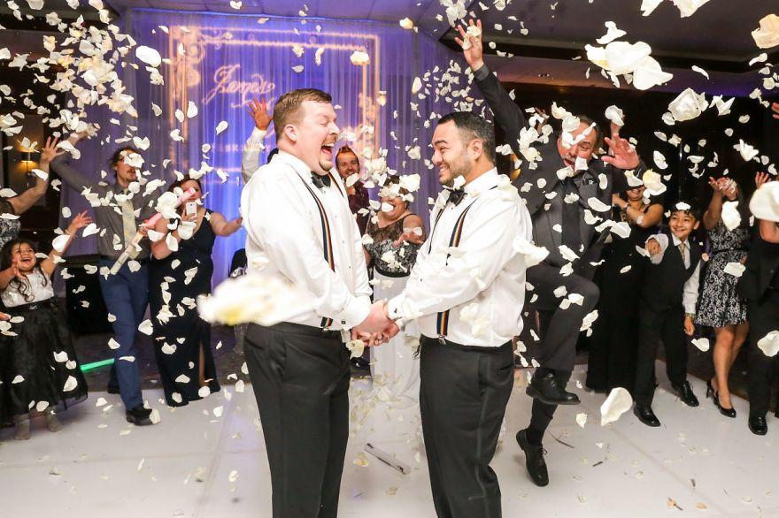 casamentos-gays (29)