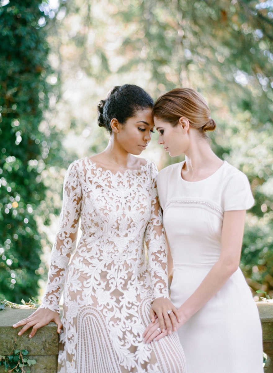 casamentos-gays (3)
