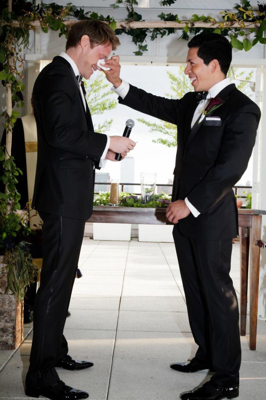 casamentos-gays (30)