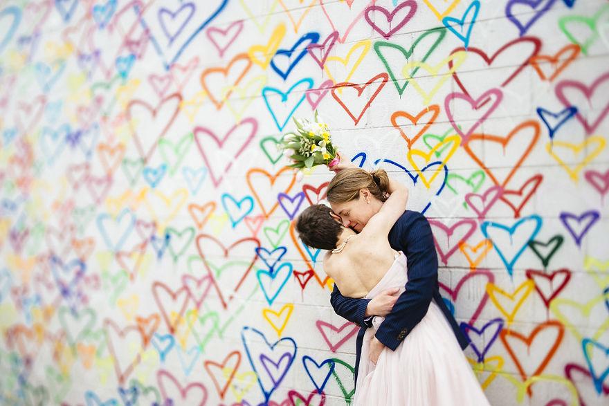 casamentos-gays (31)