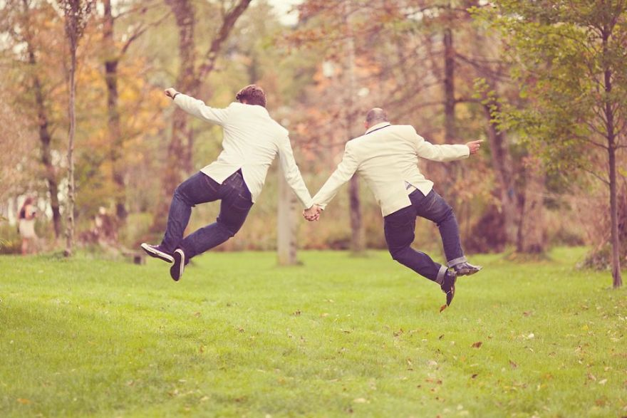 casamentos-gays (32)