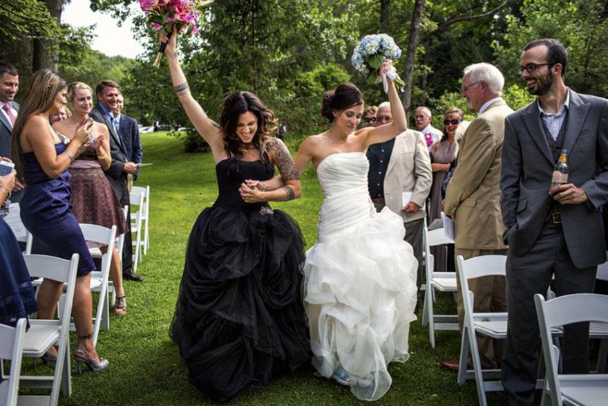 casamentos-gays (33)