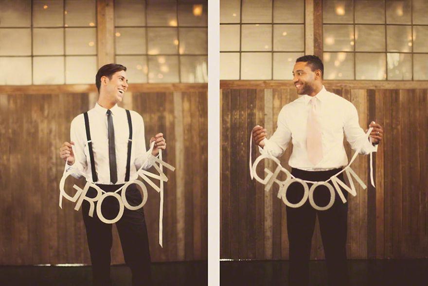 casamentos-gays (36)