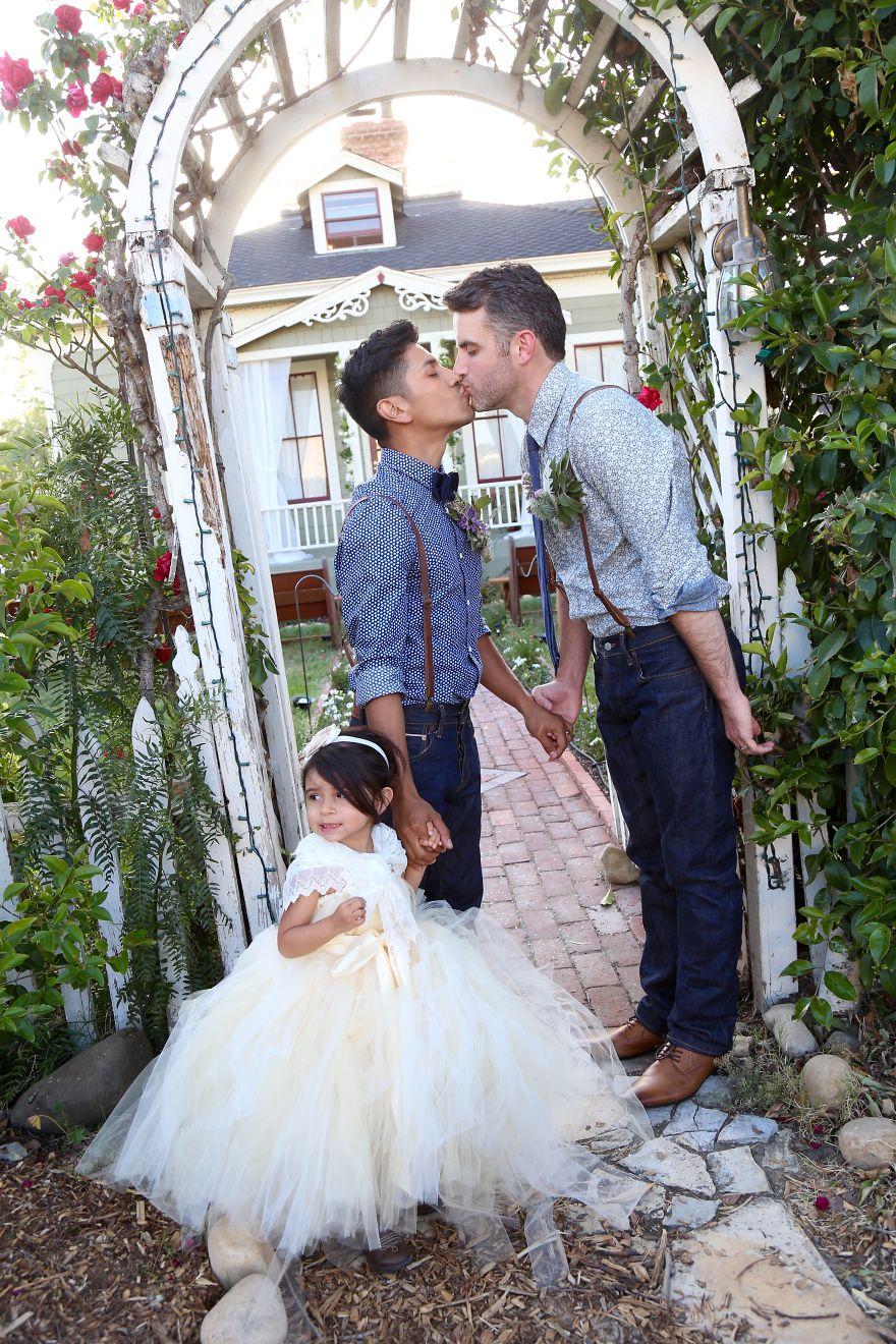 casamentos-gays (43)