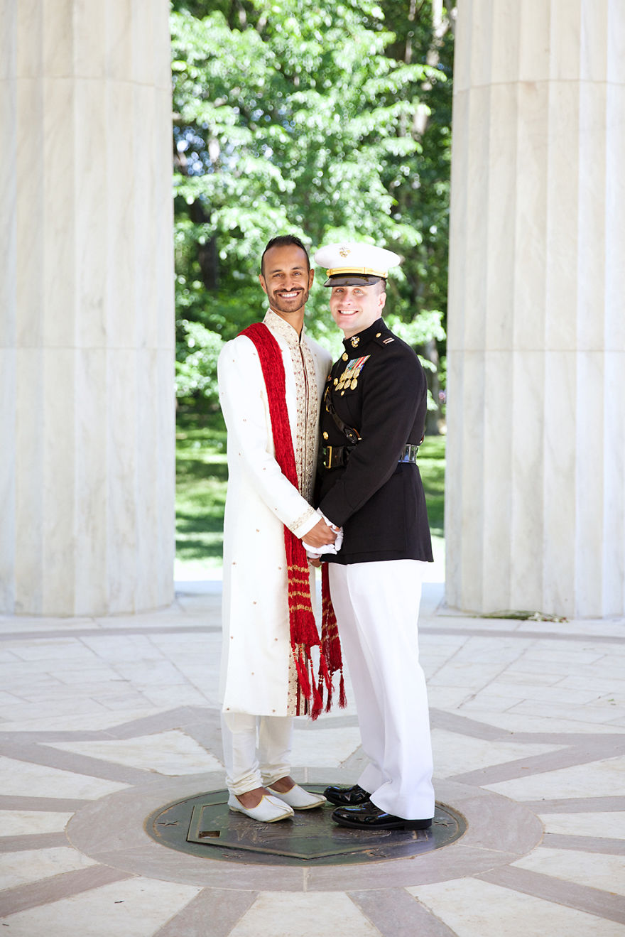 casamentos-gays (44)