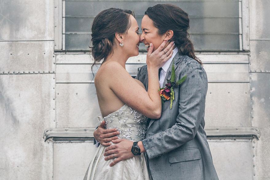 casamentos-gays (46)