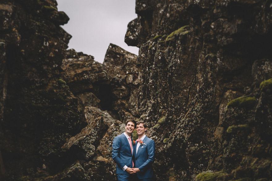 casamentos-gays (47)