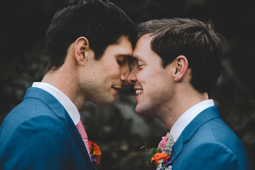 casamentos-gays (49)