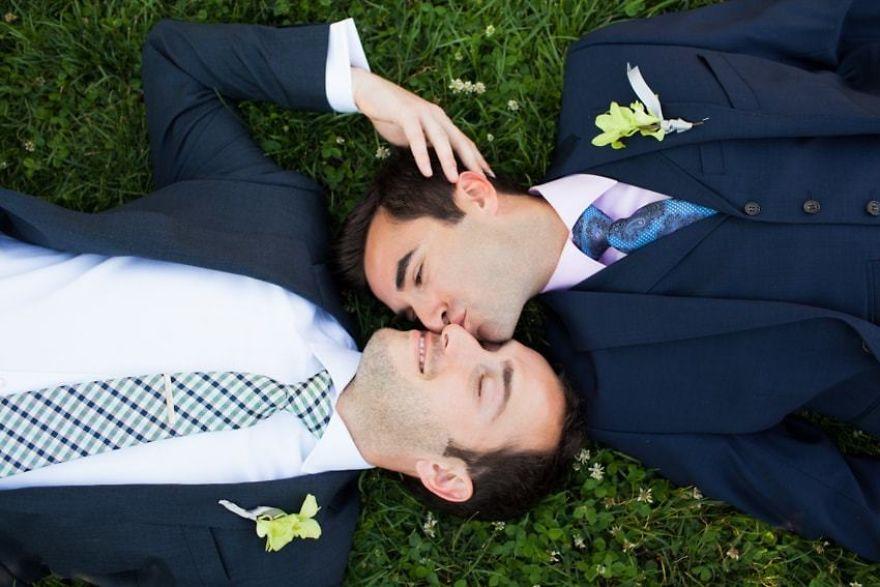 casamentos-gays (5)
