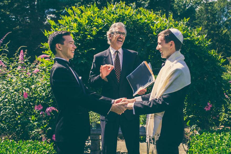casamentos-gays (56)