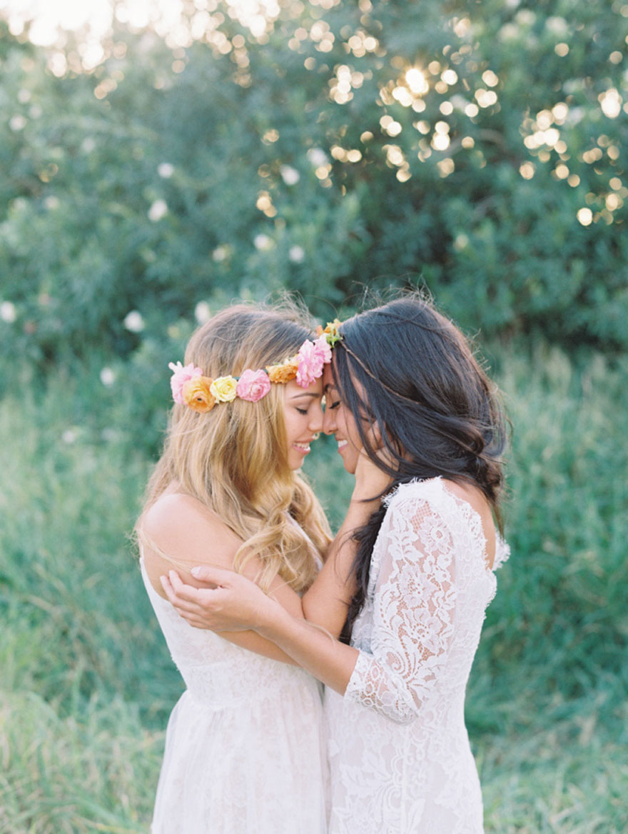casamentos-gays (6)