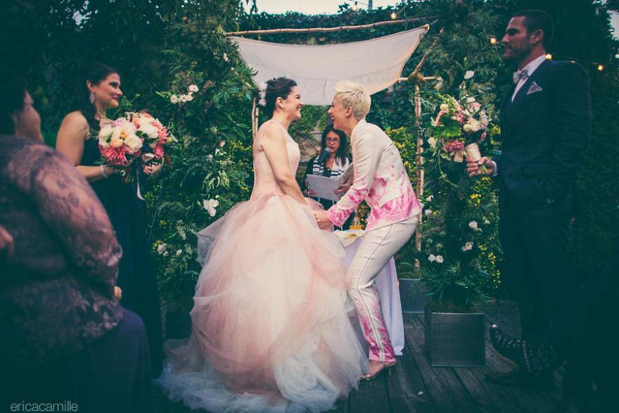 casamentos-gays (61)