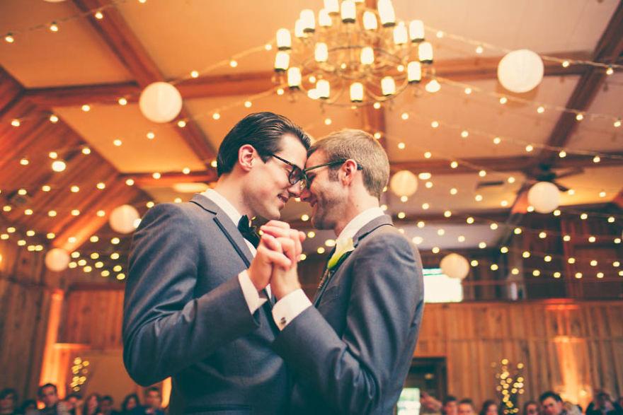 casamentos-gays (62)