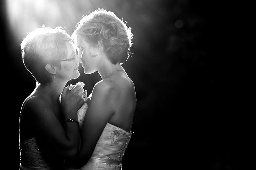 casamentos-gays (63)