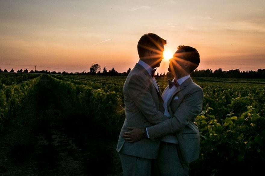 casamentos-gays (7)