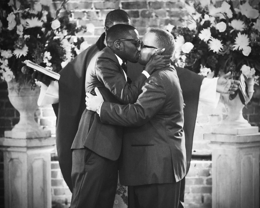 casamentos-gays (70)