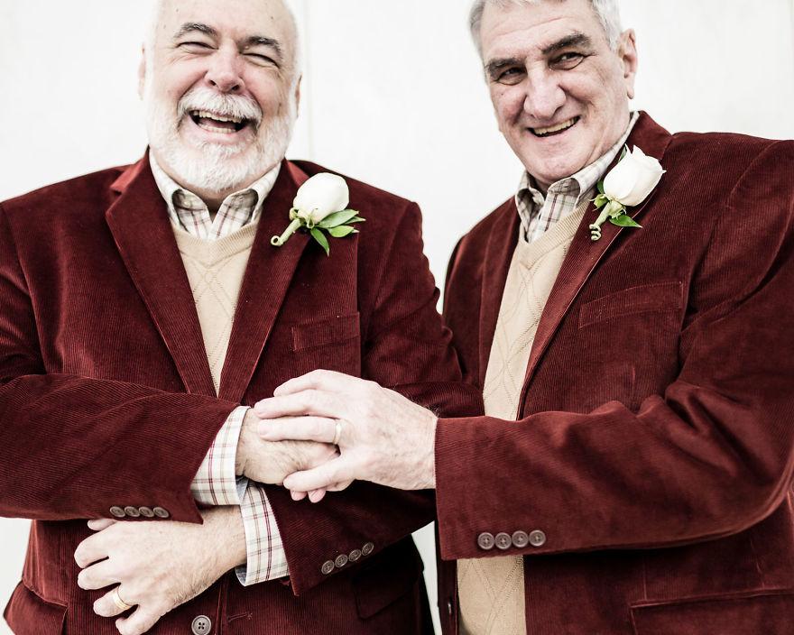 casamentos-gays (72)