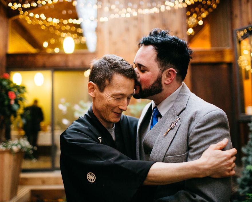 casamentos-gays (73)