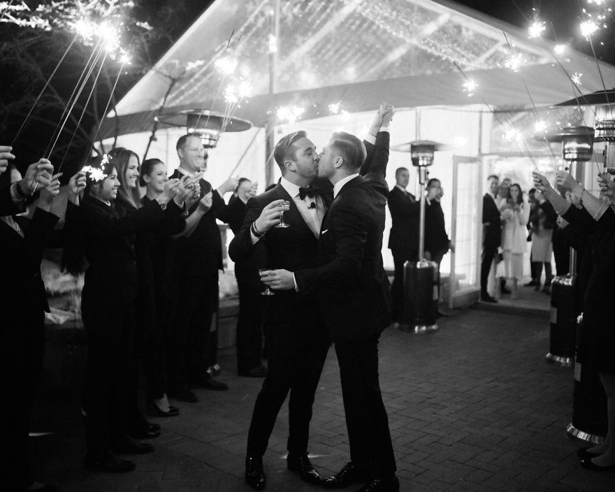 casamentos-gays (74)