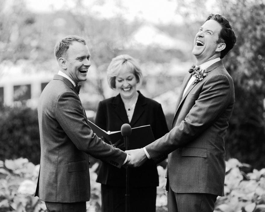 casamentos-gays (75)