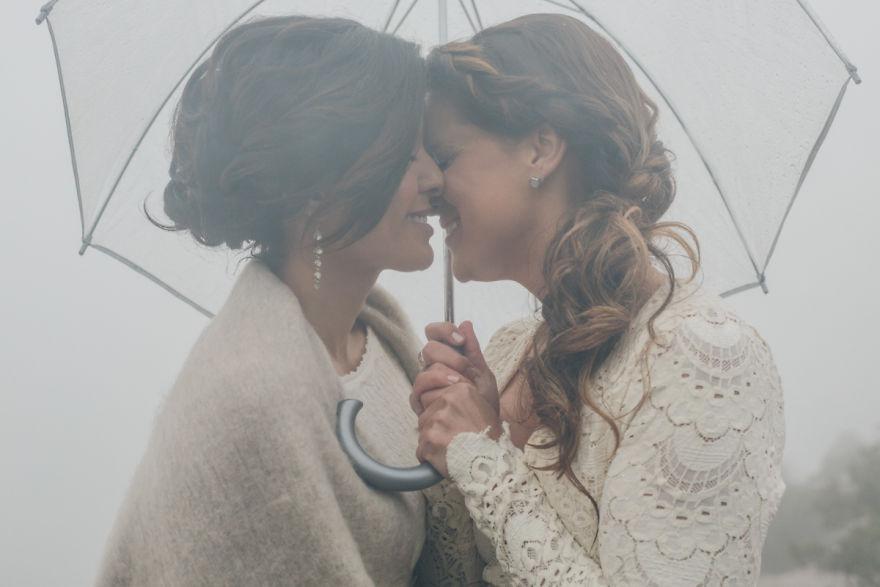 casamentos-gays (77)