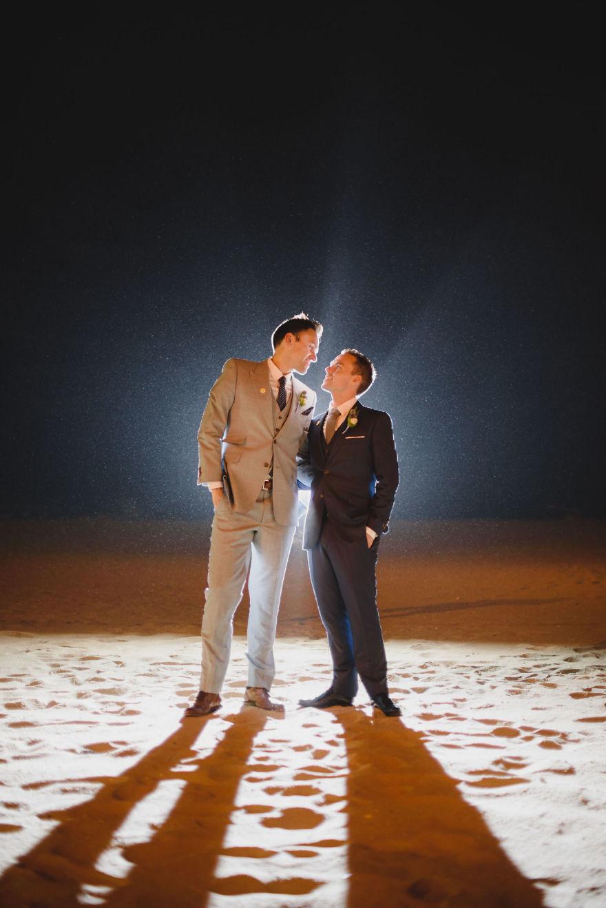 casamentos-gays (80)