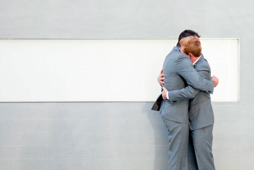 casamentos-gays (82)