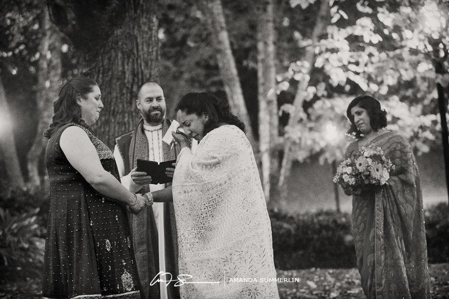 casamentos-gays (87)