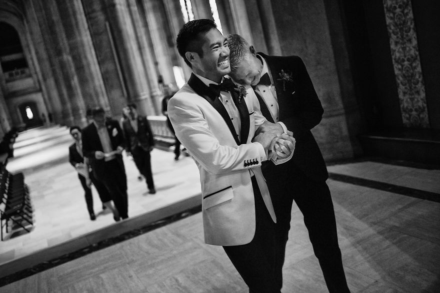 casamentos-gays (89)
