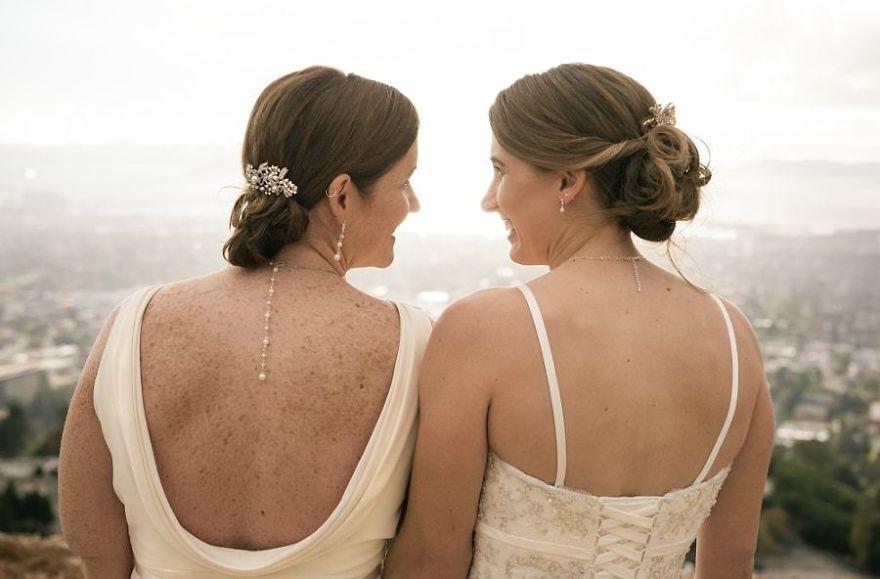 casamentos-gays (9)