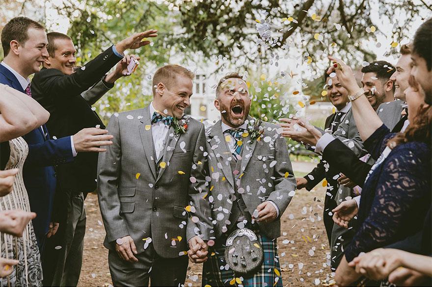 casamentos-gays (91)
