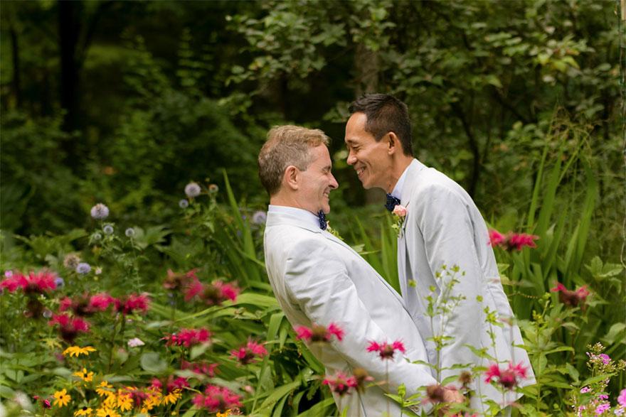casamentos-gays (98)