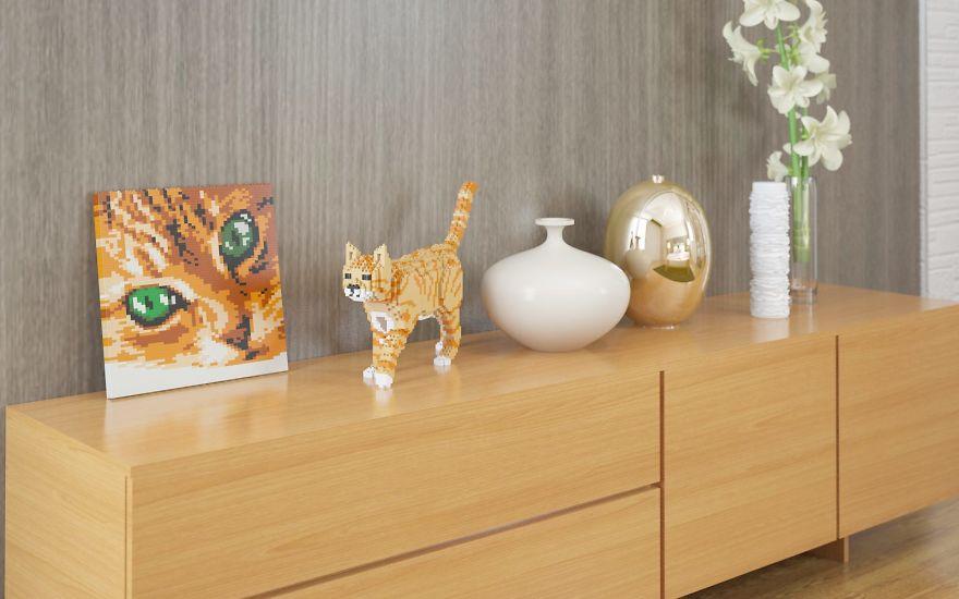 cat-lego (1)