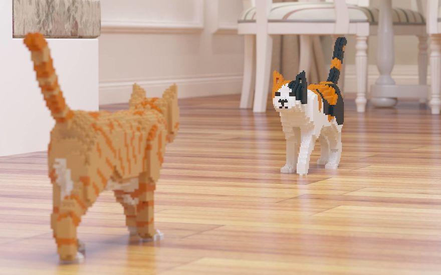 cat-lego (11)