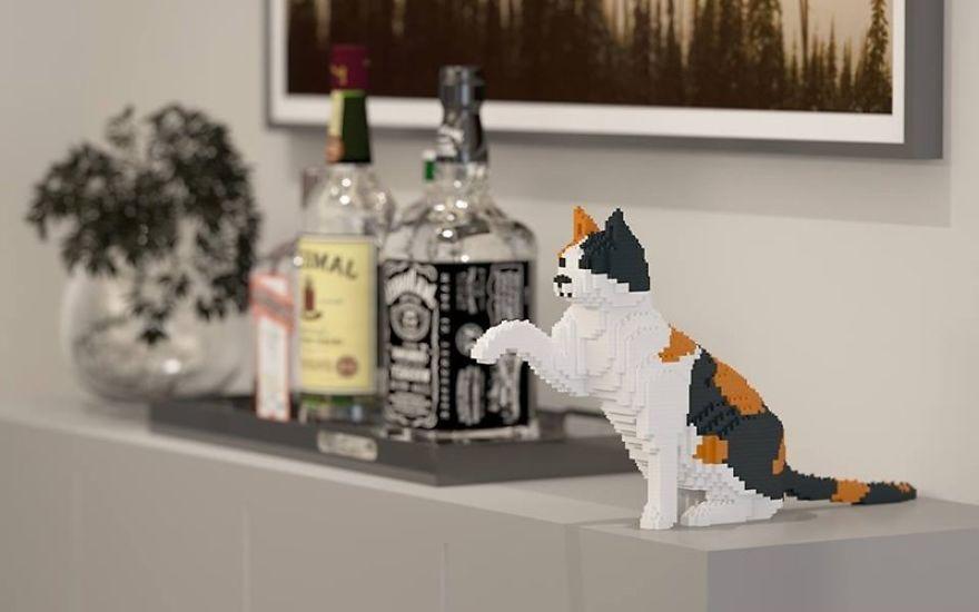 cat-lego (12)